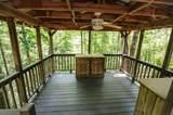 205 Busch Cabin Trail - Photo 27