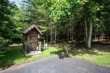 205 Busch Cabin Trail - Photo 7