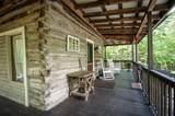 205 Busch Cabin Trail - Photo 8