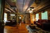 205 Busch Cabin Trail - Photo 9