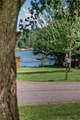 241 Madison Shores Drive - Photo 50
