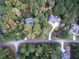 000 Shenandoah Drive - Photo 3