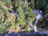 000 Shenandoah Drive - Photo 4