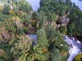000 Shenandoah Drive - Photo 5