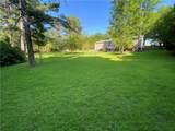 150 W T Agnew Circle - Photo 8