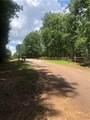 00 Dogwood Lane - Photo 3