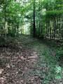 00 Dogwood Lane - Photo 41