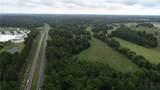 1338 Eighteen Mile Road - Photo 14