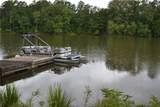 135 Lake Breeze Lane - Photo 4
