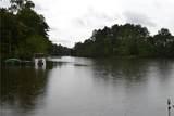 135 Lake Breeze Lane - Photo 5