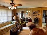 3205 Howland Drive - Photo 15