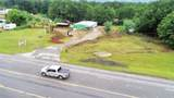 298 By-Pass 123 Highway - Photo 13