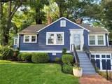 704 Glenwood Avenue - Photo 1