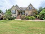 110 Grand Hollow Road - Photo 1