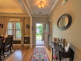 110 Grand Hollow Road - Photo 10