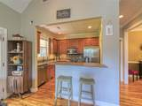 110 Grand Hollow Road - Photo 14