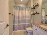 110 Grand Hollow Road - Photo 18