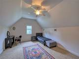 110 Grand Hollow Road - Photo 20