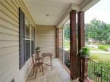 110 Grand Hollow Road - Photo 4