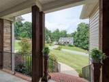 110 Grand Hollow Road - Photo 5