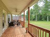 110 Grand Hollow Road - Photo 7