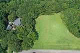 112 Mcphail Farms Circle - Photo 42