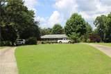 633 Park Drive - Photo 9