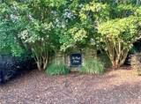 111 Mcphail Farms Circle - Photo 9