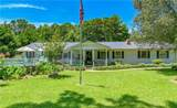 105 Young Acres Drive - Photo 1