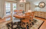 105 Young Acres Drive - Photo 13