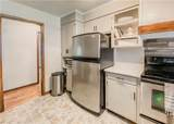 105 Young Acres Drive - Photo 18