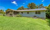105 Young Acres Drive - Photo 2