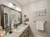 105 Young Acres Drive - Photo 21