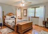 105 Young Acres Drive - Photo 26