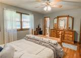 105 Young Acres Drive - Photo 27