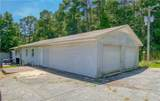 105 Young Acres Drive - Photo 35