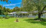 105 Young Acres Drive - Photo 36