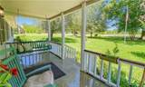 105 Young Acres Drive - Photo 4