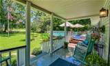 105 Young Acres Drive - Photo 40