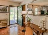 105 Young Acres Drive - Photo 7