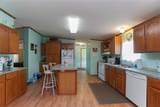 135 Stillwater Drive - Photo 10