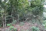 00 Holland Ford Road - Photo 14