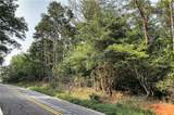 00 Holland Ford Road - Photo 16