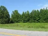TR 3 Hwy 81 Highway - Photo 5