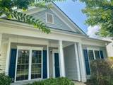 118 Heritage Place Drive - Photo 1