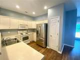 118 Heritage Place Drive - Photo 12