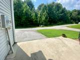 118 Heritage Place Drive - Photo 24