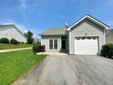 118 Heritage Place Drive - Photo 25
