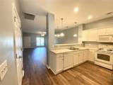 118 Heritage Place Drive - Photo 26