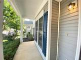 118 Heritage Place Drive - Photo 27